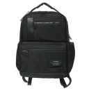 Samsonite, Рюкзаки, 24n.009.002